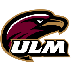 louisiana-monroe-warhawks-secondary-logo-2010-2014