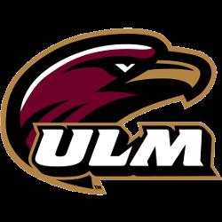 louisiana-monroe-warhawks-primary-logo