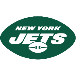 New York Jets Primary Logo