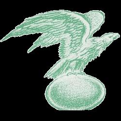 philadelphia-eagles-primary-logo-1936-1942