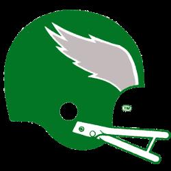 philadelphia-eagles-primary-logo-1973-1986