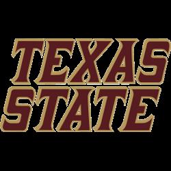 texas-state-bobcats-wordmark-logo-2003-2007