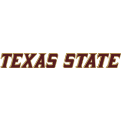 texas-state-bobcats-wordmark-logo-2003-2007-2