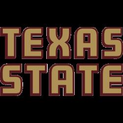 texas-state-bobcats-wordmark-logo-2008-present