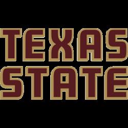 texas-state-bobcats-wordmark-logo-2008-present-2