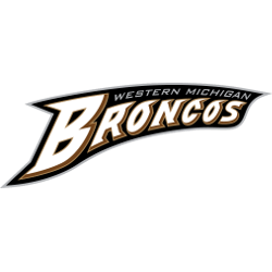 western-michigan-broncos-wordmark-logo-1998-2015