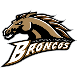 western-michigan-broncos-primary-logo-1998-2015