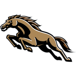 western-michigan-broncos-alternate-logo-1998-2015