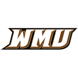 western-michigan-broncos-wordmark-logo-1998-2015-2