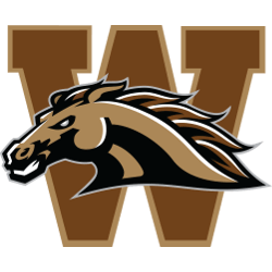 western-michigan-broncos-alternate-logo-2010-2015