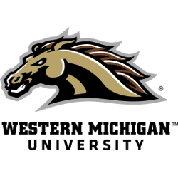 western-michigan-broncos-alternate-logo-2016-present-3
