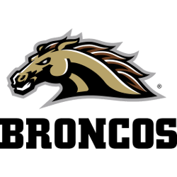 western-michigan-broncos-alternate-logo-2016-present