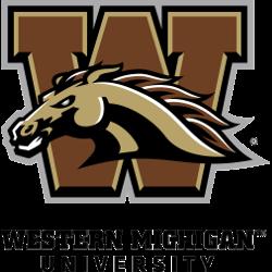 western-michigan-broncos-secondary-logo-2016-present