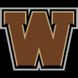 western-michigan-broncos-secondary-logo-2016-present-2