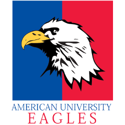 american-eagles-primary-logo-1985-2005