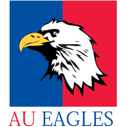 american-eagles-alternate-logo-1985-2005