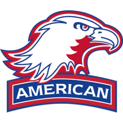 american-eagles-alternate-logo-2006-2009