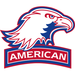 american-eagles-alternate-logo-2006-2009-2