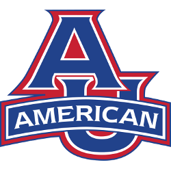 American Eagles Primary Logo 2006 - Present