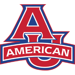 american-eagles-secondary-logo-2006-present
