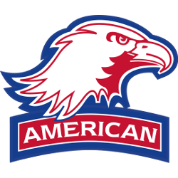 american-eagles-alternate-logo-2010-present-2