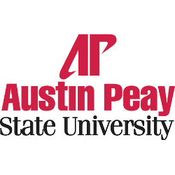 austin-peay-governors-alternate-1992-2013