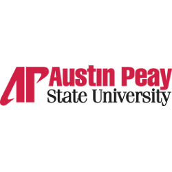 Austin Peay Governors Alternate 1992 - 2013