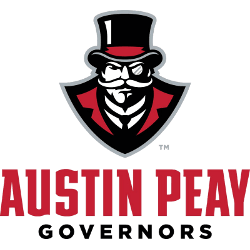 austin-peay-governors-alternate-2014-present