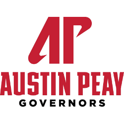 austin-peay-governors-alternate-2014-present-3