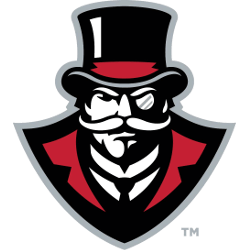 austin-peay-governors-primary-logo