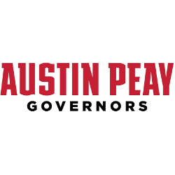 austin-peay-governors-wordmark-2014-present