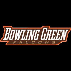 bowling-green-falcons-wordmark-logo-1999-present-2