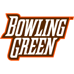 bowling-green-falcons-wordmark-logo-2006-present