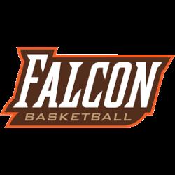 bowling-green-falcons-wordmark-logo-2006-present-4