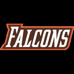 bowling-green-falcons-wordmark-logo-2006-present-3