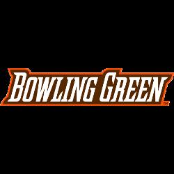 bowling-green-falcons-wordmark-logo-2006-present-2