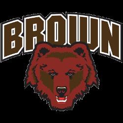 brown-bears-secondary-logo-1997-2002