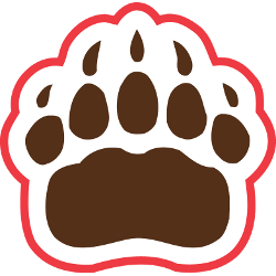brown-bears-secondary-logo-1997-present