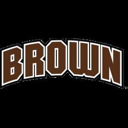 brown-bears-wordmark-logo-1997-present