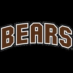 brown-bears-wordmark-logo-1997-present-2