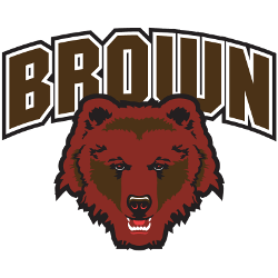 brown-bears-primary-logo
