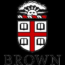 brown-bears-alternate-logo-2010-present