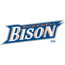 bucknell-bisons-wordmark-logo-2002-present