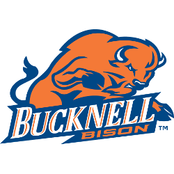 bucknell-bisons-primary-logo