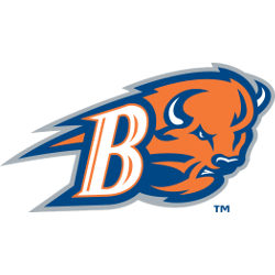 bucknell-bisons-alternate-logo-2002-present-3