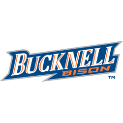 bucknell-bisons-wordmark-logo-2002-present-3