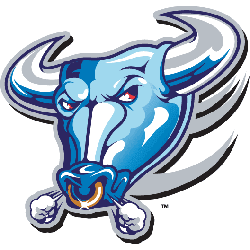 buffalo-bulls-alternate-logo-1997-2006-2