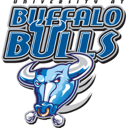buffalo-bulls-alternate-logo-1997-2006