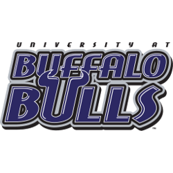 buffalo-bulls-wordmark-logo-1997-2006-2