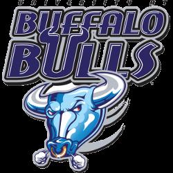 buffalo-bulls-primary-logo-1997-2006